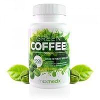 Café Verde Puro 7000mg