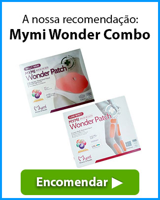 Encomendar Mymi Wonder Combo