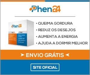 Comprar Phen24
