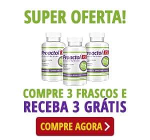 Comprar Proactol XS
