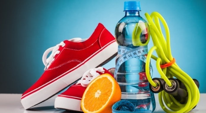 ferramentas-para-perder-peso-de-agua