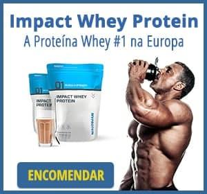 Encomendar Impact Whey Protein