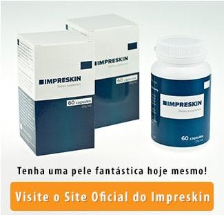 Site Oficial do Impreskin