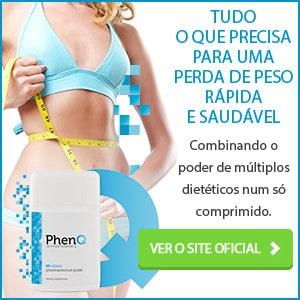 Comprar PhenQ