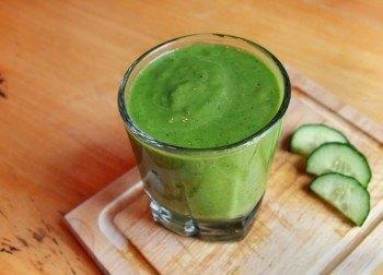 receita-verde-do-smoothie-por-kris-carr
