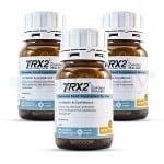TRX2 3 meses