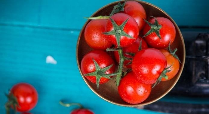 tomates-em-tigela