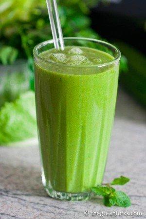 x-verde-limpeza-smoothie-por-o-verde-forquilhas