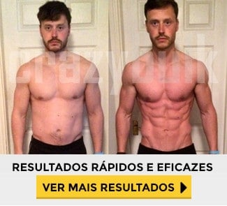 ciclo durateston stanozolol