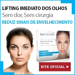 Site Oficial Eye Secrets