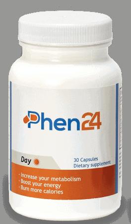Phen24 Dia