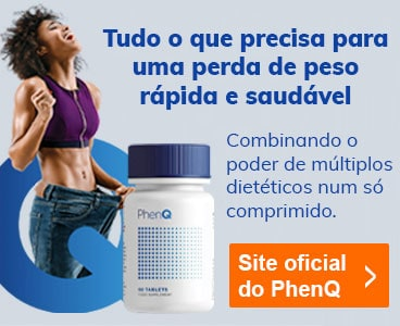 Visitar site oficial do PhenQ