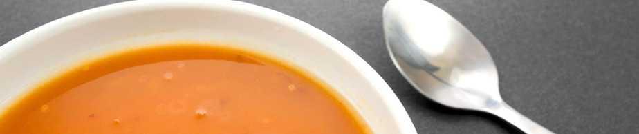sopa da couve